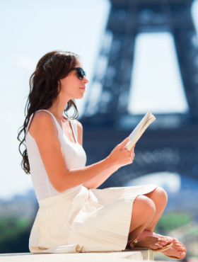 beautiful-woman-in-paris-background-the-eiffel-YMVQ74K.png